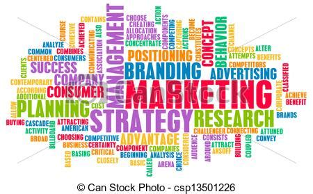 Research report on marketing strategy of cadbury